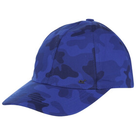 Regatta Cuyler III Cap Kids nautical blue